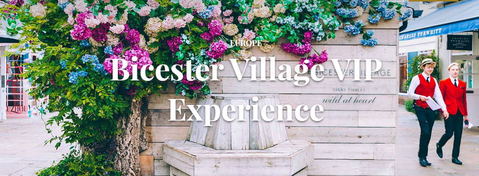 Millennium Hotels And Resorts Bicester Village, Up to 20% Off + 10% Off VIP Card