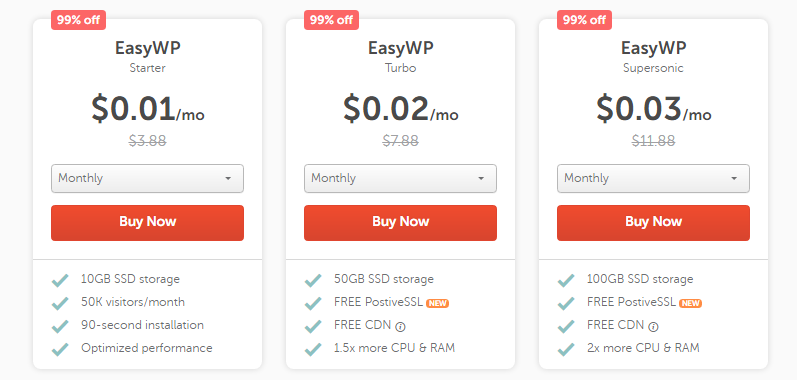 Namecheap coupon april 2020