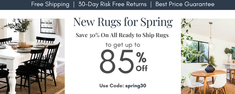 Natural Area Rugs Coupons New Arrivals