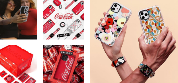 casetify coupon buy 2 get 10 off