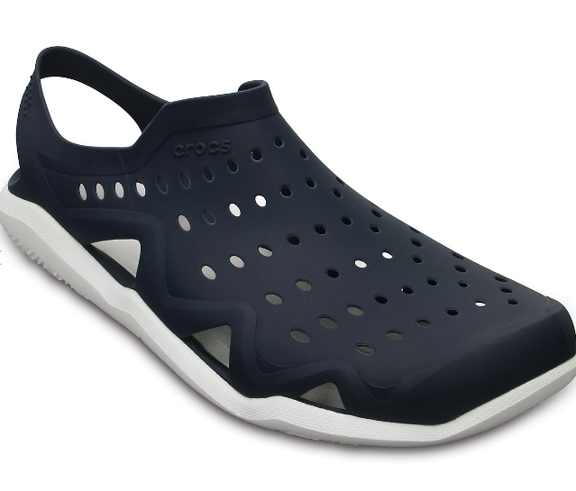 Crocs Men shoes discount
