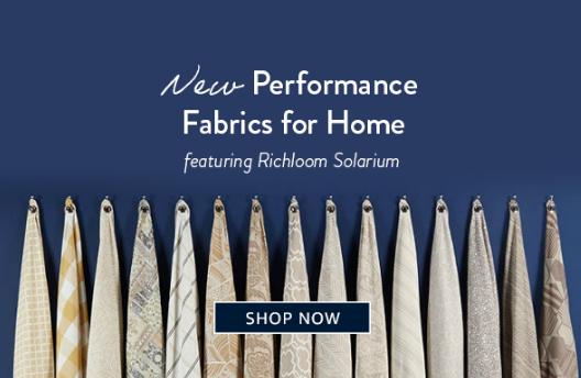 Fabric.com 30 off home decor fabric