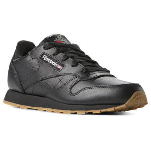 Reebok Shoes Unisex Classic Leather