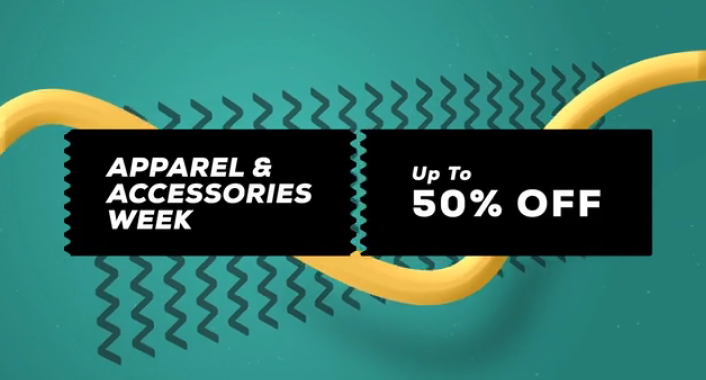 onnit coupon 50 off
