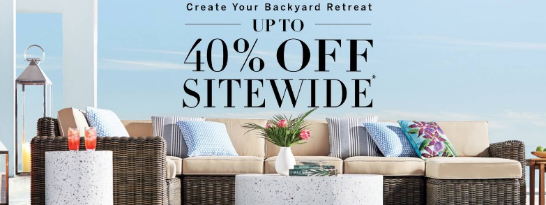 frontgate coupon code june 2020
