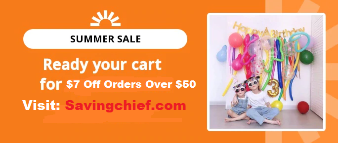 aliexpress coupons summer sale 7 off 50