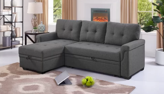 wayfair furniture sale