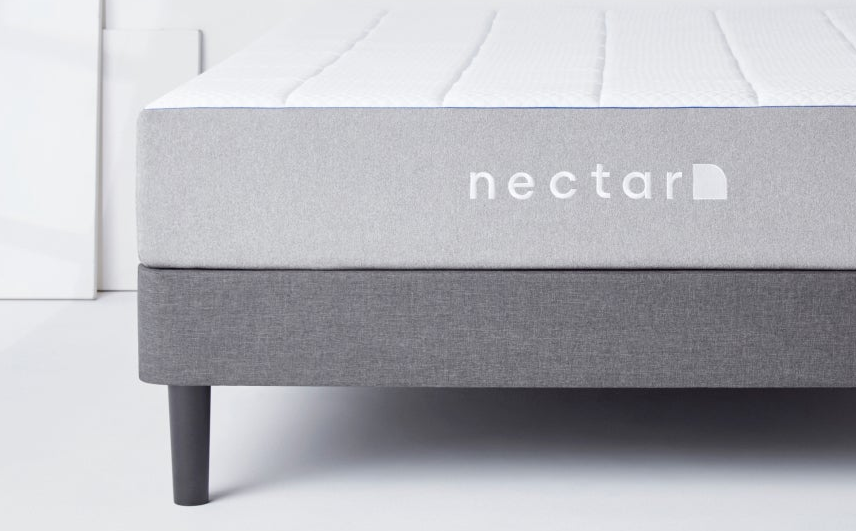 nectar sleep $100 coupon