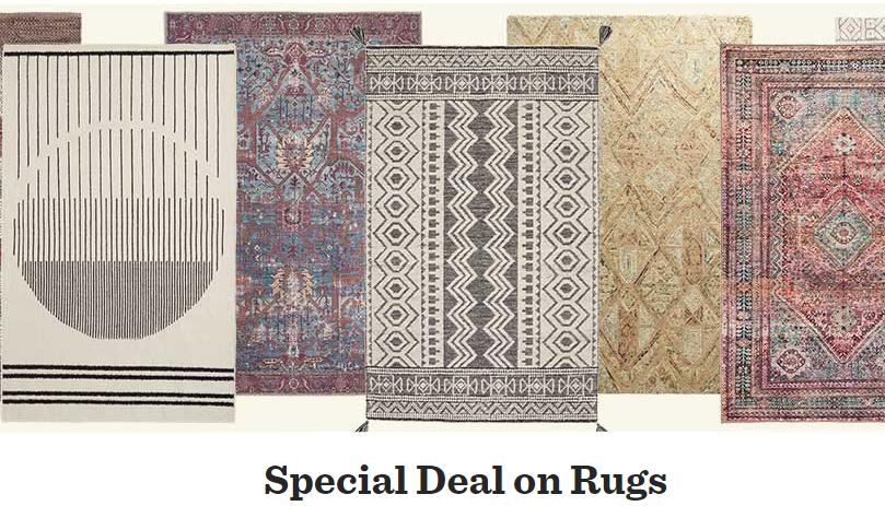 world market rugs sale