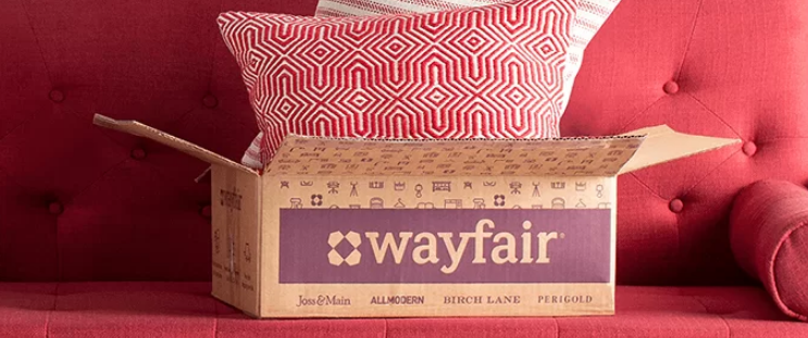 wayfair professional coupon