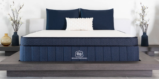 brooklyn bedding coupon code