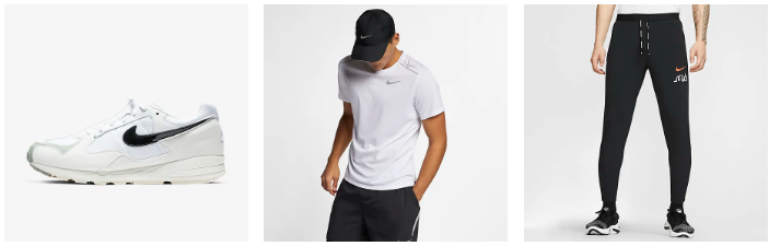 nike student discount code