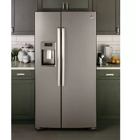 wayfair refrigerator sale