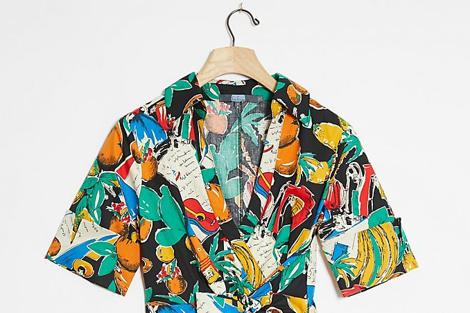 anthropologie plus size discount