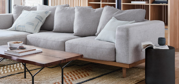 west elm end of season sale