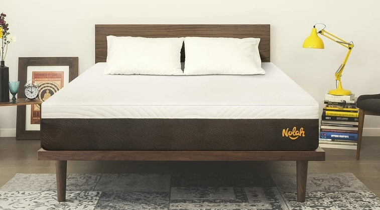 nolah sleep discount code