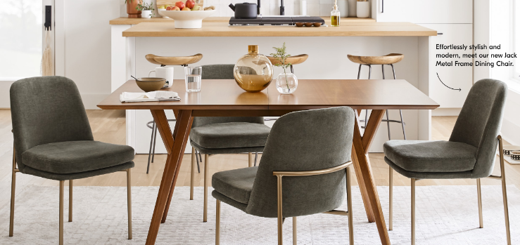 west elm 25 off sale