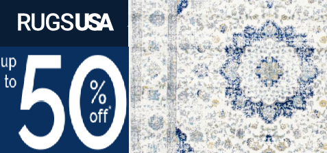 rugs usa sale