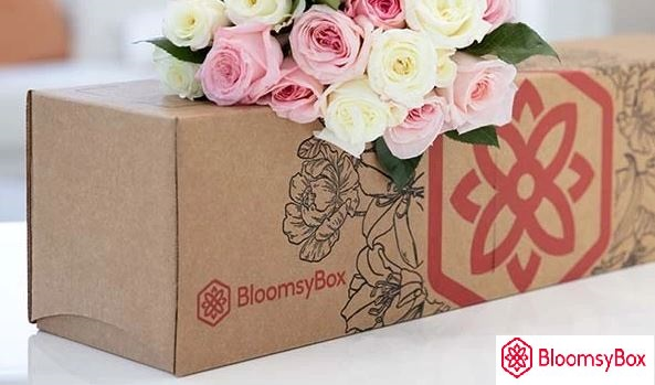 bloomsybox coupon code
