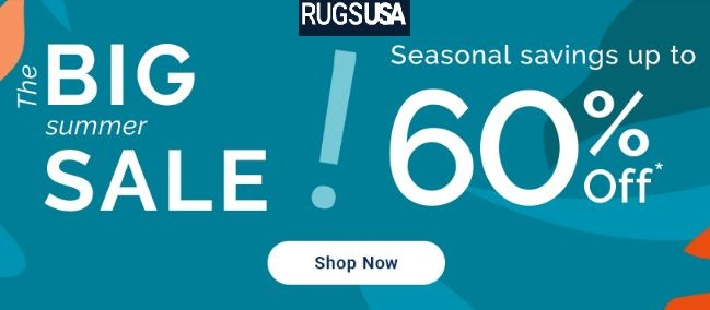 rugs usa biggest sale