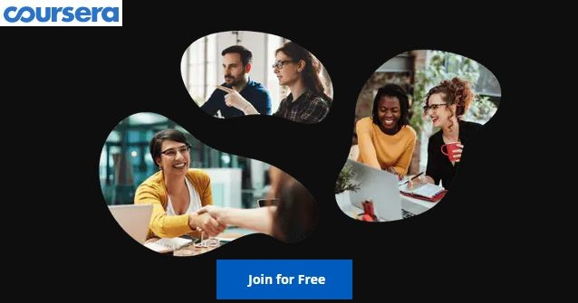 coursera 7 day free trial