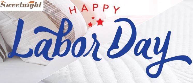 sweetnight coupon code labor day 2020