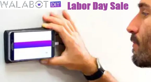 walabot coupon code