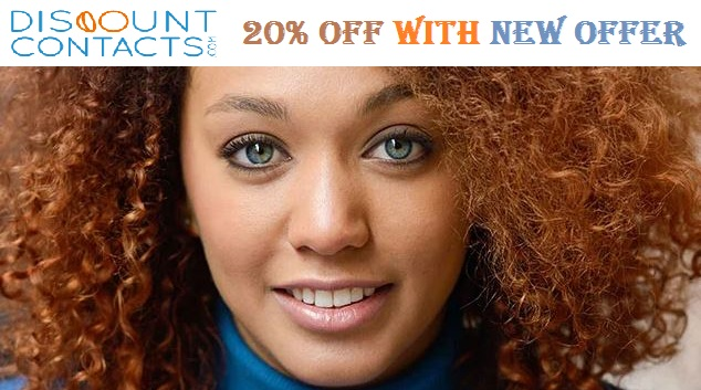 discount contact lenses coupon code