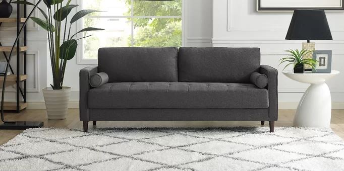 Wayfair Living Room Furniture Black Friday